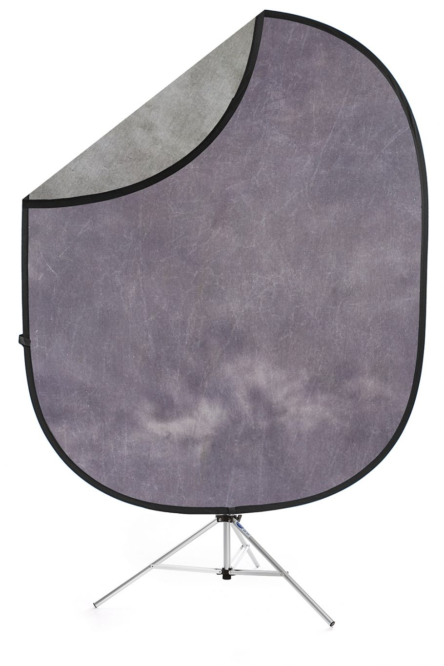 savage monsoon collapsible backdrop