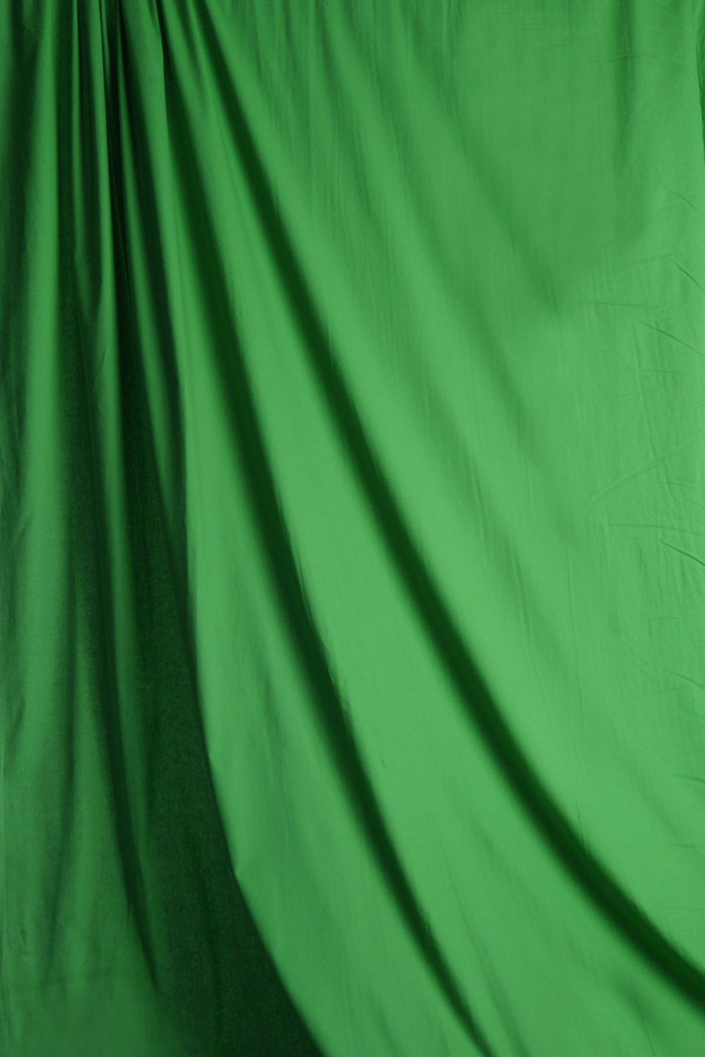 savage chroma green procloth
