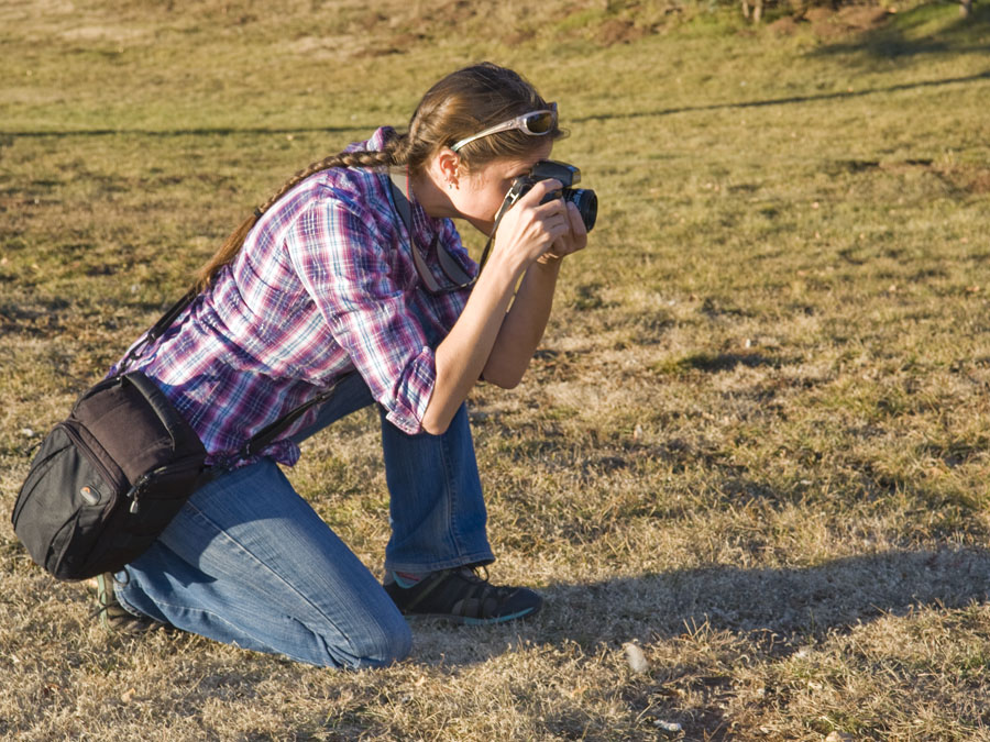 photographer-positions