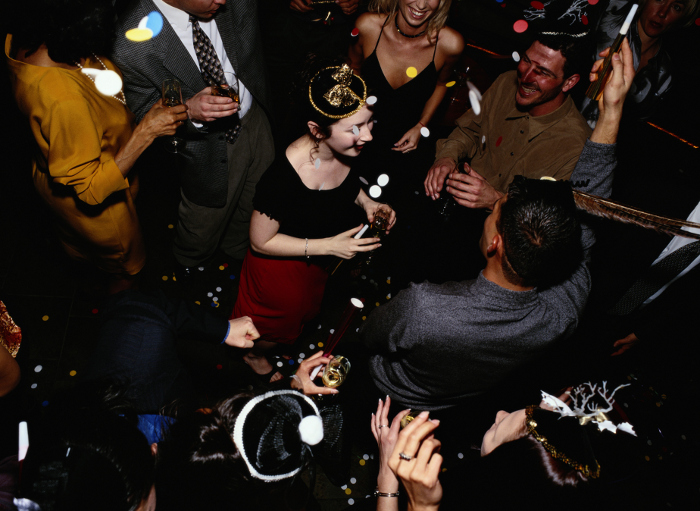 new-years-eve-party-high-angle