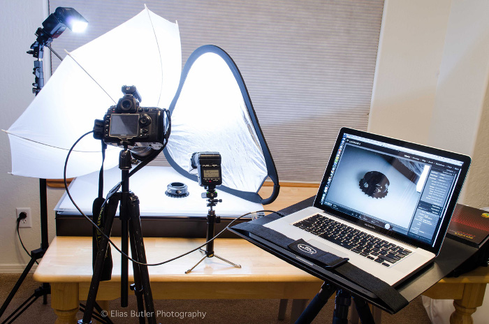 product-photography-shoot-elias-butler