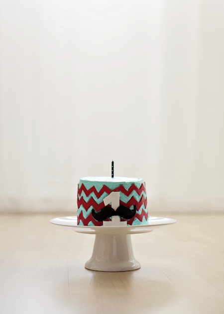 Seamless Paper for Cake Smash Photo Shoots