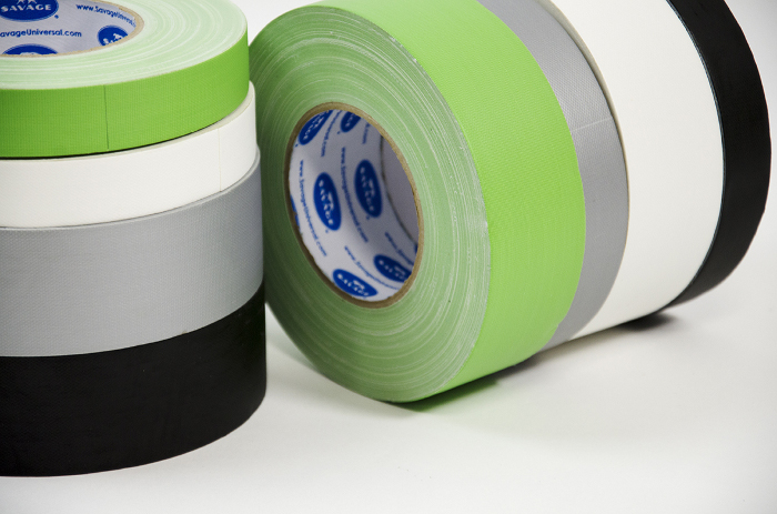 10 Great Uses for Gaffer Tape on Your Next Job