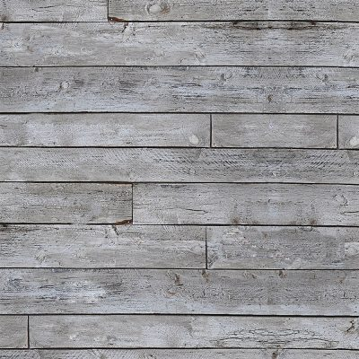 Gray Pine Printed Background Paper