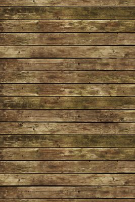 Savage Worn Planks Printed Background
