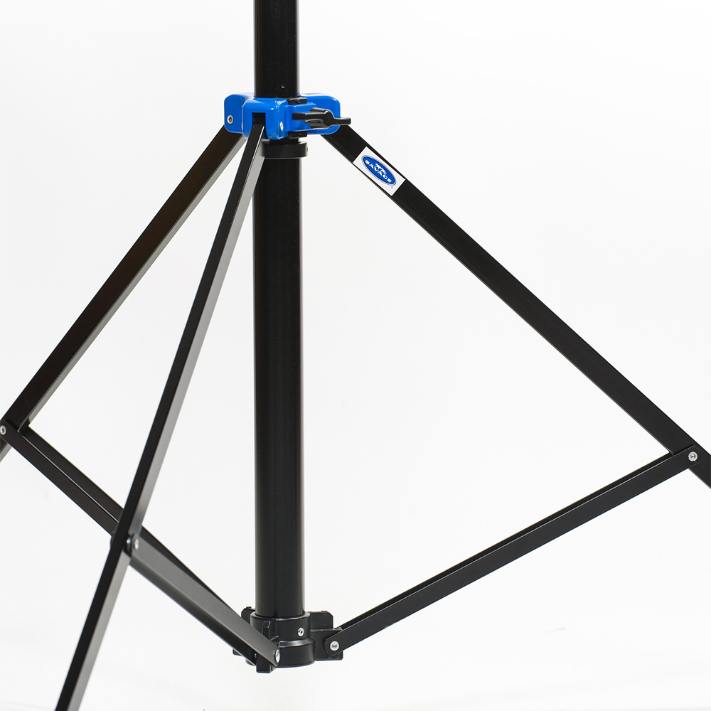 13 Extending Savage Drop Stand