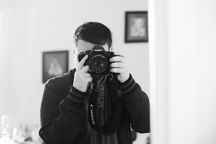5 Things I Learned From Moving My Photo Business to NYC