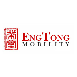 Engtong Systems