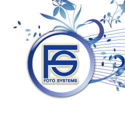 Foto Systems