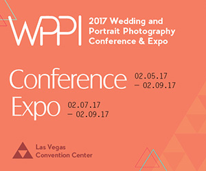 Savage Universal Announces Exhibitor Presence at the 2017 Wedding & Portrait Photographers Conference