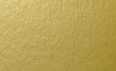 Dull Gold Reflectoboard Image 1