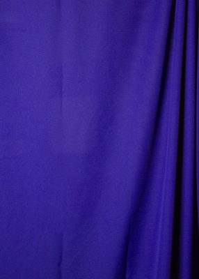 Grape Wrinkle-Resistant Background Image 1