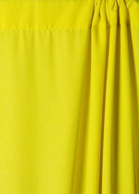 Lemon Wrinkle-Resistant Background Image 1