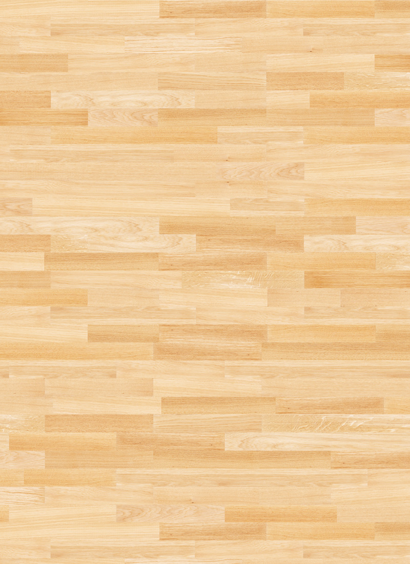 Natural Beech Floor Drop Image 1