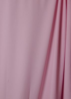 Passion Pink Wrinkle-Resistant Background Image 1