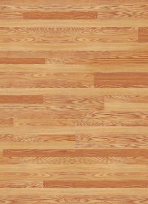 Red Oak Floor Drop Image 1