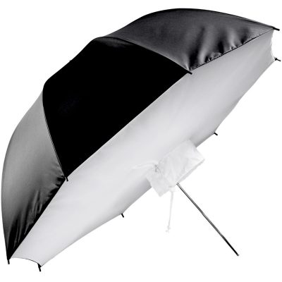savage umbrella diffuser cover
