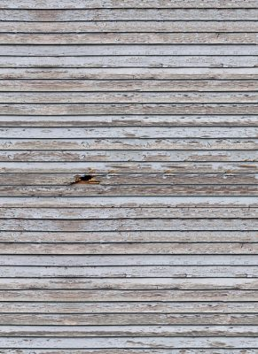 Weathered Wood Floor Drop Image 1