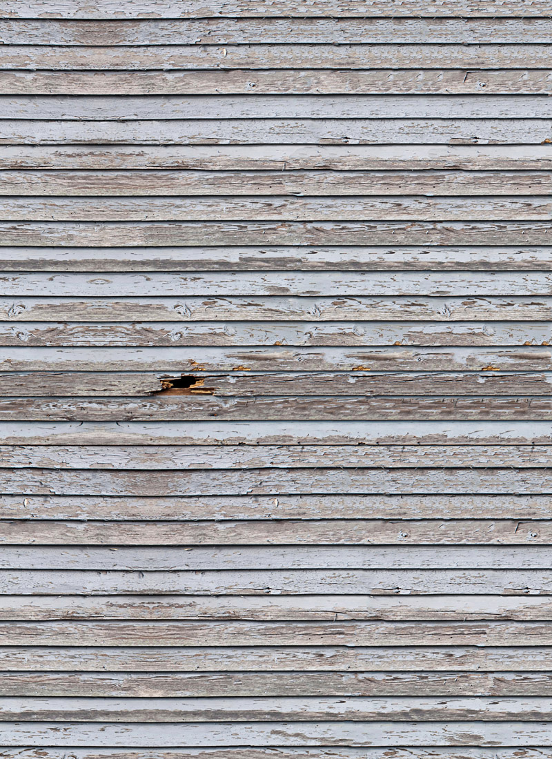 Weathered Wood Floor Drop Image 1 - Weathered Wood Floor Drop Savage Universal