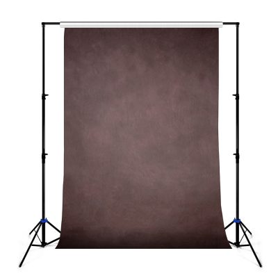 Painted Canvas Backdrops