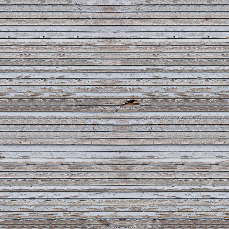 Weathered Wood Floor Drop Image 2 ... - Weathered Wood Floor Drop Savage Universal