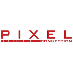 Pixel Connection