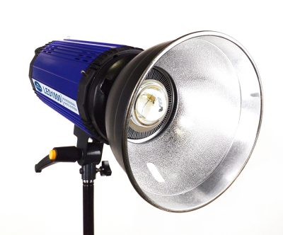 savage 1000 watt led light head