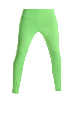 savage green screen suit pants