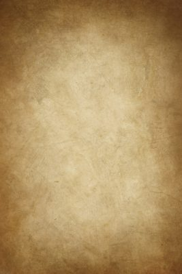 Textured Brown Printed Vinyl Backdrop