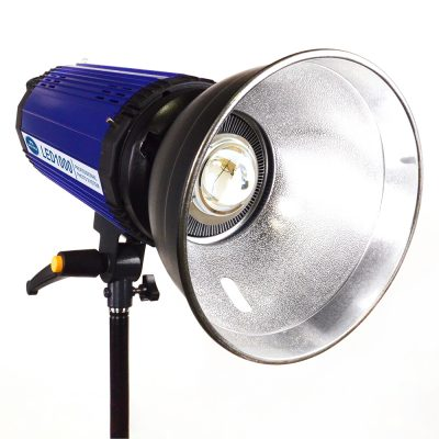savage 1000 watt led light