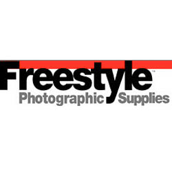 http://www.freestylephoto.biz/