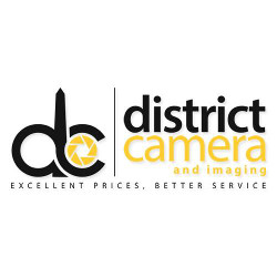 District Camera