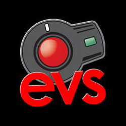 Express Video Supply
