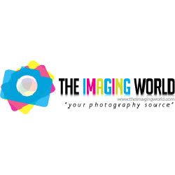 http://www.theimagingworld.com/