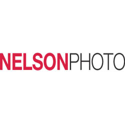 Nelson Photo Supplies