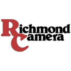 http://www.richmondcamera.com/