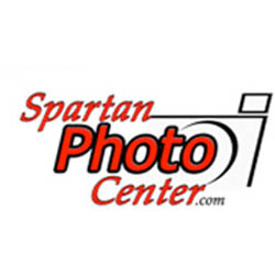 http://spartanphotocenter.com/