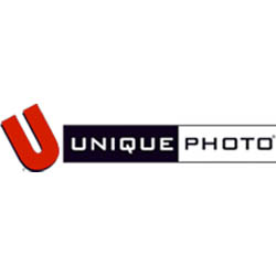 https://www.uniquephoto.com/