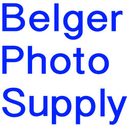 Belger Photography
