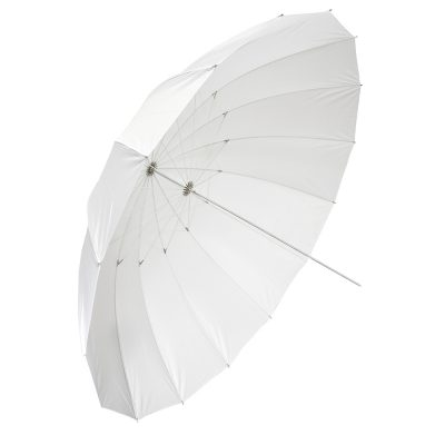 Savage's Translucent Umbrella