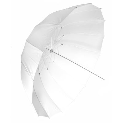 Savage's Deep Translucent Umbrella