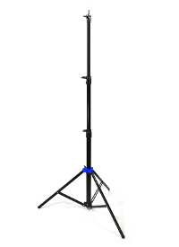 Light Stands & Accessories
