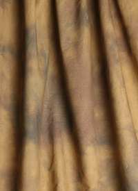 Hand Painted Muslin Backdrops