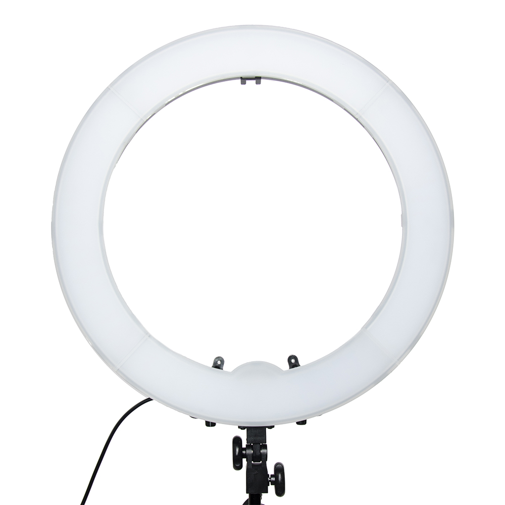 Savage Luminous Pro Bi-Color LED Ringlight