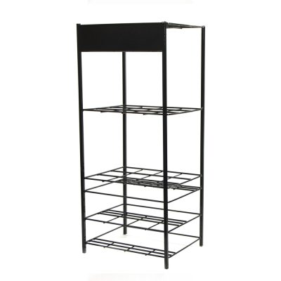 savage seamless paper rack