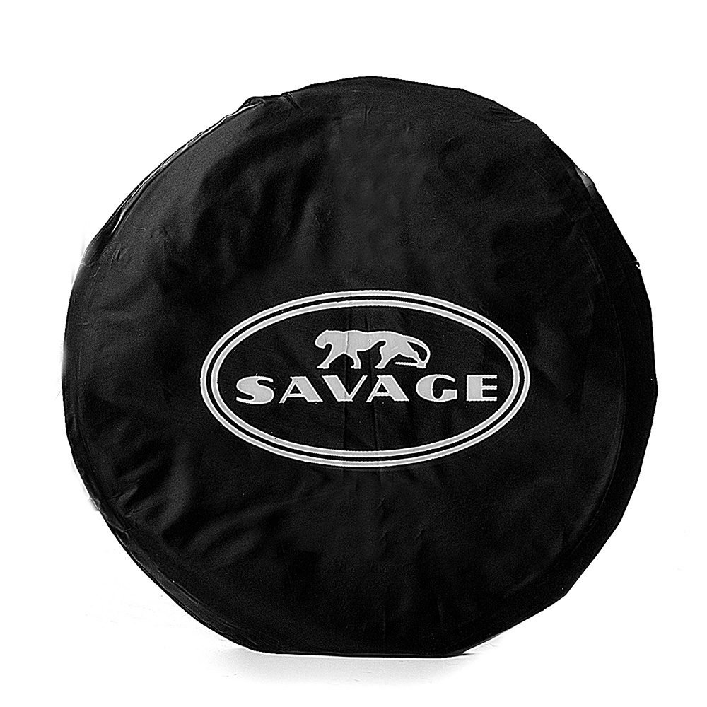 carry bag for savage collapsible backgrounds