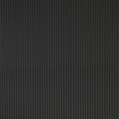 black ribbed tabletop backdrop