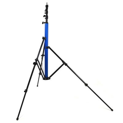 savage multiflex light stand