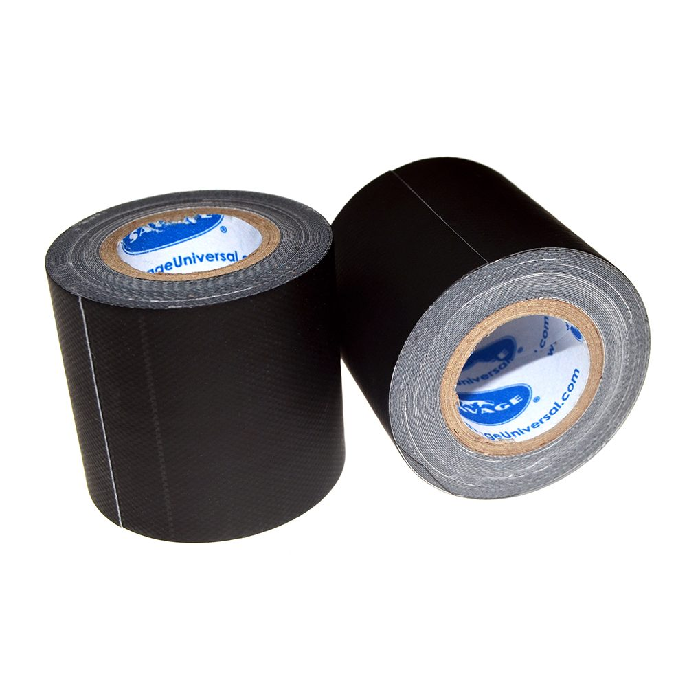 savage mini gaffer tape