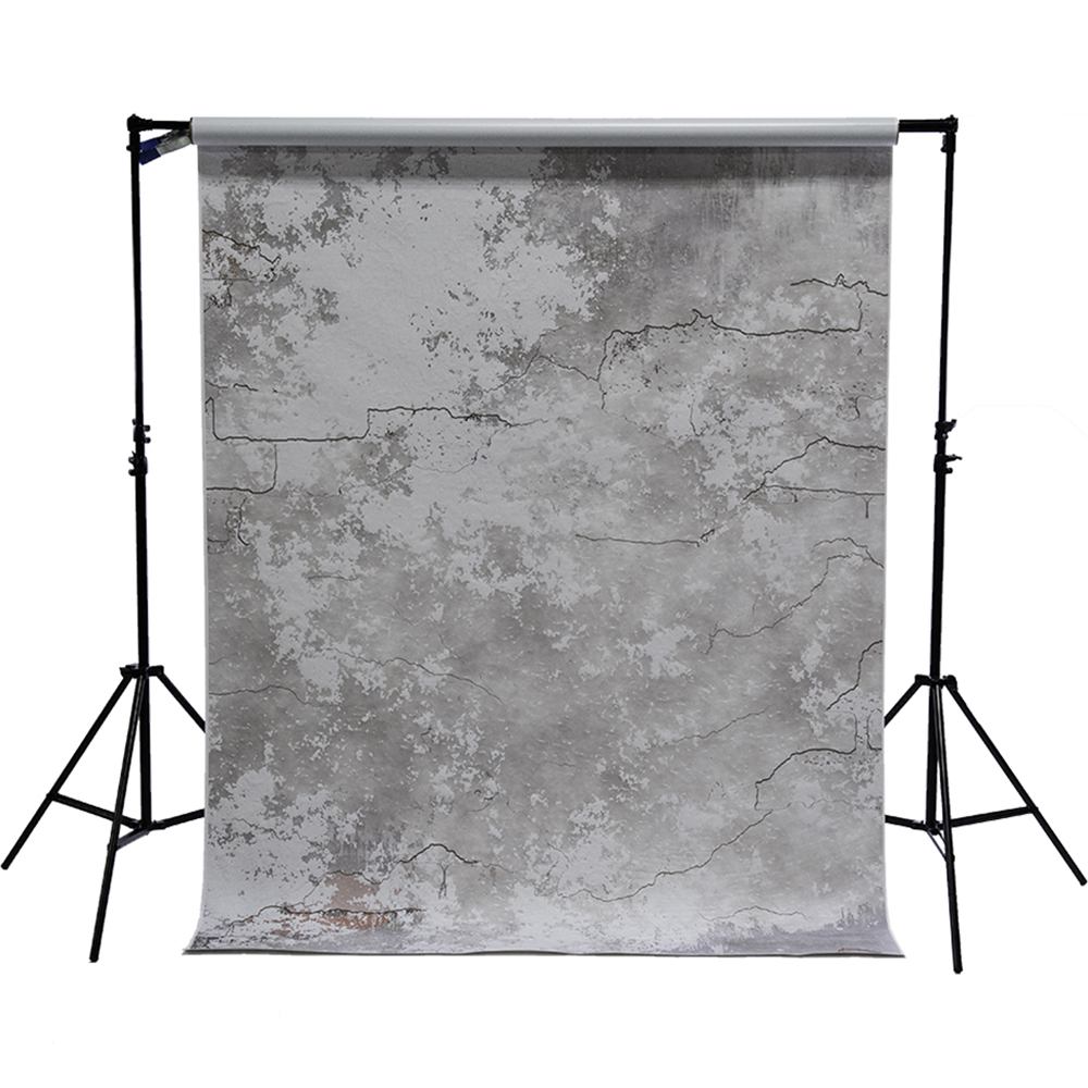 Printed Vinyl Backdrops